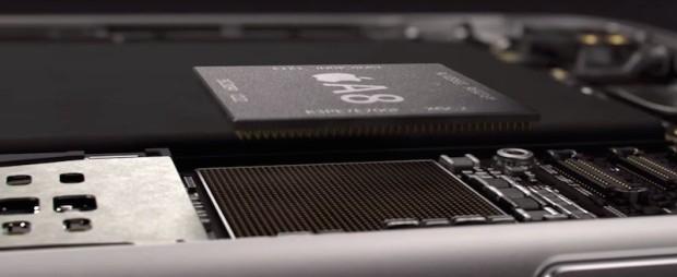Apple-A8-Chip-800x328
