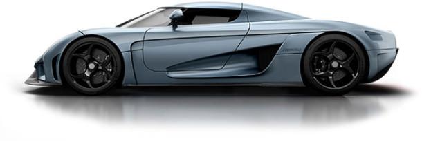 Koenigsegg_Regera_side-610x205
