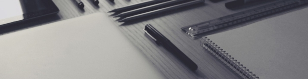 wefunction-high-quality-hd-banner-backgound-images-stock-photos-free-mac-table-note-pen-technology-download.jpg
